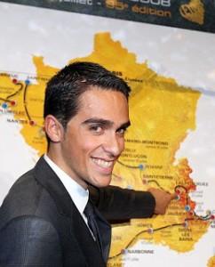 ContadorrecorridoTour2008
