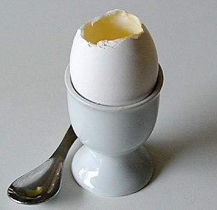 EggCupEaten
