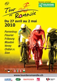Romandia2010