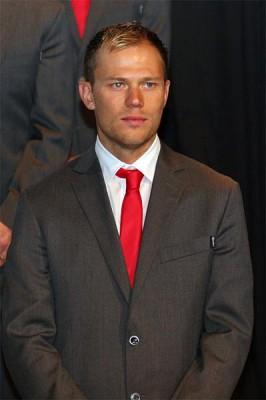 Thor-Hushovd
