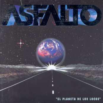 asfalto_planeta