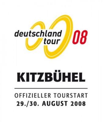 deutschland-tour-kitzbuehel