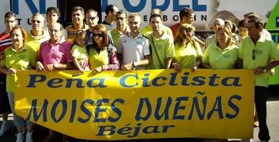 pena_ciclista