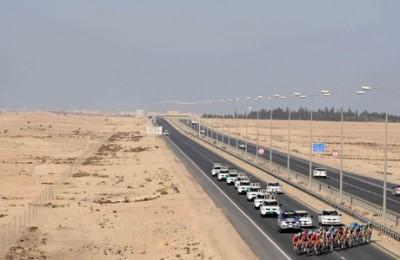 TourdeQatar2008