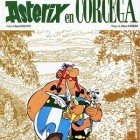 El Tour en Córcega