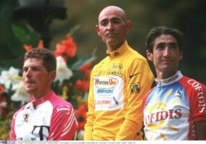 PodioTour1998
