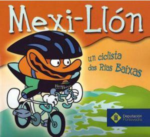 Mexillon