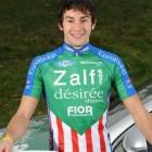 Cae Agostini, ¿para cuando Moreno Moser?