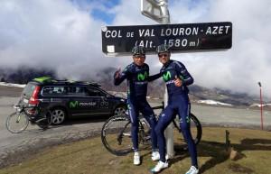 Alejandro-Valverde-Nairo-Quintana-1024x662