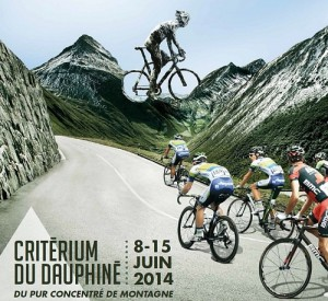 Dauphine2014