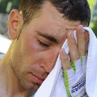 Mis problemas con Nibali