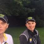 Saxo gana tres de las últimas cuatro etapas del Tour