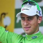 SuperSagan, incluso en la derrota