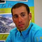 Nibali gana el Tour en solitario