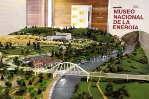 MuseoNacionaldelaEnergia