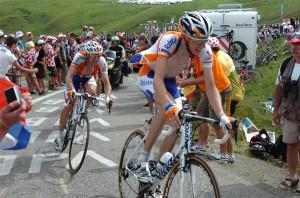 gesinkmenchovTour2010