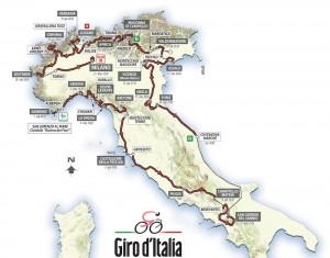 Giro2014