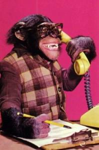 MonoTelefono