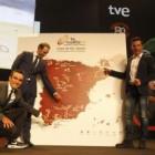 Una Vuelta a España con una Vuelta a Andorra