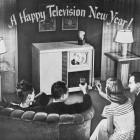 De TeleTenis a TeleCiclismo