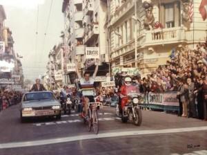 Sanremo1983