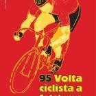 Contador contra Froome, segundo asalto