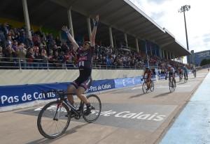 Roubaix2015preciosa