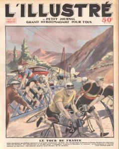 Tour1932