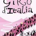Enfermos y drogados se disputarán la victoria en el Giro