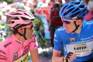 Giro2015