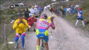 Giro2015deshidratacionimagen