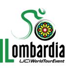 Un Lombardía de todos contra Astana