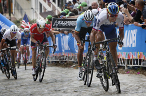 Richmond2015Ataque