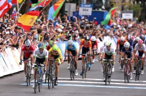 Richmond2015Sprint