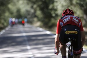 Vuelta2015falsollanoLaMorcuera
