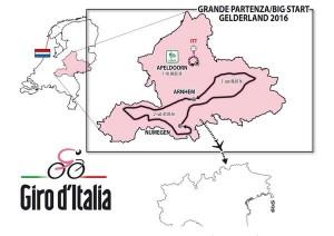 GiroGrandePartenza2016