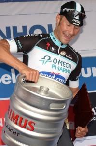 VueltaaBelgica2014barril
