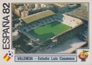 ValenciaLuisCasanova