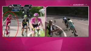 Giro2016Mendola