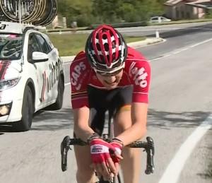 Giro2016Rocarasso