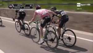 Giro2016negociando