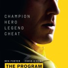 Un telefilme llamado The Program