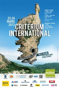 2013_criterium_international_official_poster_affiche