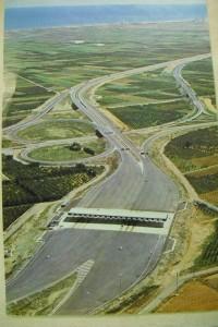 AP7sagunto1974