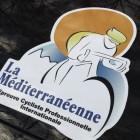 Carreras que desaparecen (I): el Tour del Mediterráneo