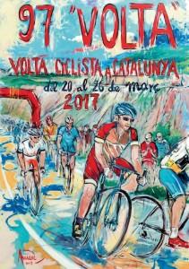 Volta2017