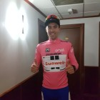 Quintana ya tiene rival generacional