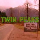 Twin Peaks en el Giro