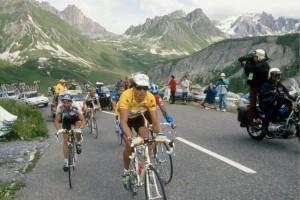 1993_Tour_Quinteto_en_el_Galibier_2