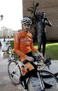 Sanchez_Samuel_statue11